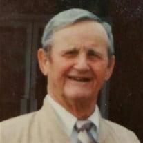 Cecil C. Cook