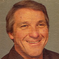 Donald R. Higginbotham
