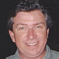Mr. Michael  L.  Olson