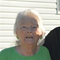 Barbara Murdy