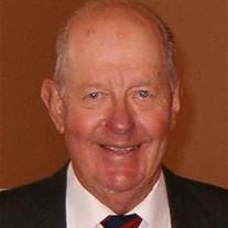 Alan W. Smith