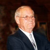 David Arthur Briggs Sr.