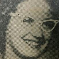 Aretha R Cunningham