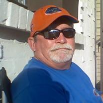 John D. Brownell