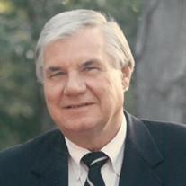 John Henry Ryan