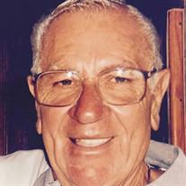 Loren L. Landman