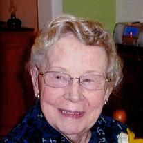 Teresa E. Molineaux
