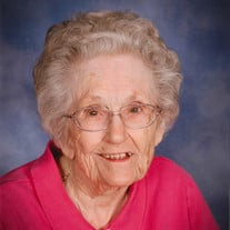 Esther Schutz