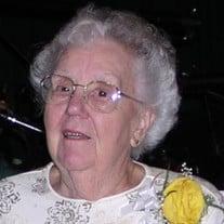 Betty R. Bredeson