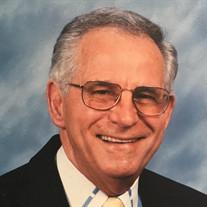 John T. Xenis
