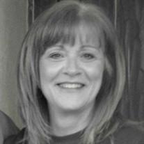 Mrs. Denise Dickerson Hughes