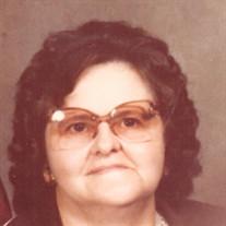 Bonnie  Daugherty
