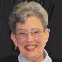 Shirley E. Goodrich