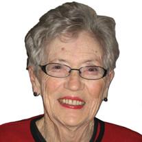 Rita Bellaire