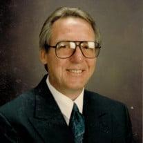 Ronald Lee Wilkerson