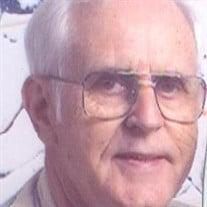 Mr  Richard  Blaisdell