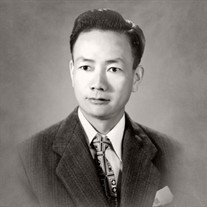 Ysin Ho Chu
