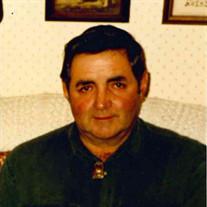 Otto  Knoll Jr