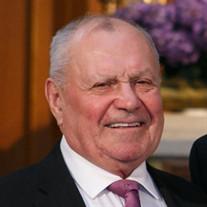 Kazimierz T. Olik