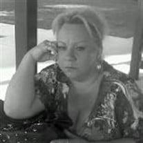 Monica Lynn Howell