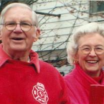 Howard L Biggie Byard Obituary Visitation Funeral