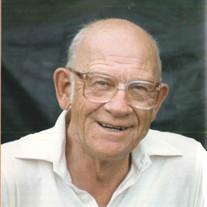 James S. Larson