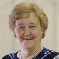 Donna M. Kisamore