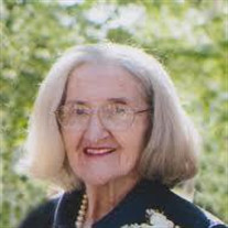 Jane C. Inhulsen