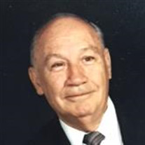 Robert  J Brunetti