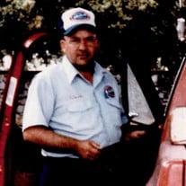 Willie L. Woods