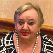 Ms. Jadwiga Snarska