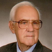 Norman R.  Tuck