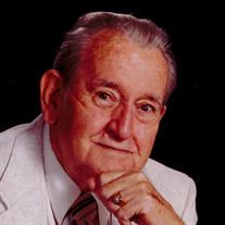Richard Lee Dyer