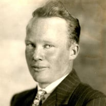 Russell A. Powell