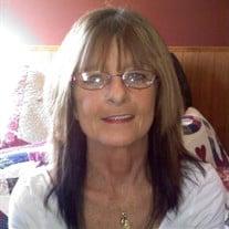 Rhonda Lee Dunkle
