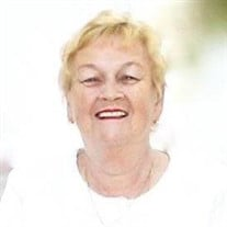 Joan E Duggan