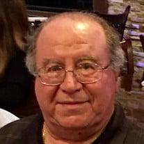 Fouad H. Chivi