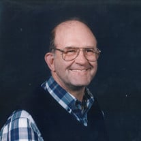 George Lee Penix