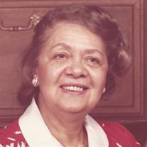 Sara E.  Dean