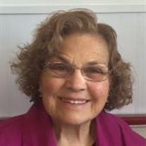 Brenda  M.  Dugan