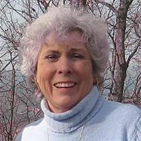 Sandra Mercier Eiler
