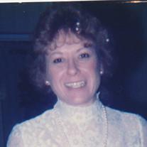 Lorraine Piasecki