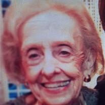 Gladys C. Lippner