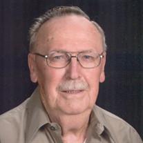 Robert  E. Voss