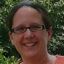 Rachel Grace  Cutler
