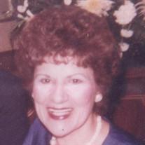Lana Kupirovich