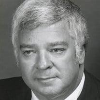 John F. Clancy