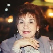 MILDRED  A. CLEFFI