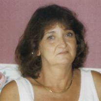 Annie Mai  Pope