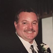 Sheldon Mark Jensen